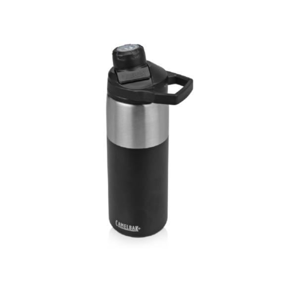 Термос «Chute Mag Vacuum Insulated» 0,6л