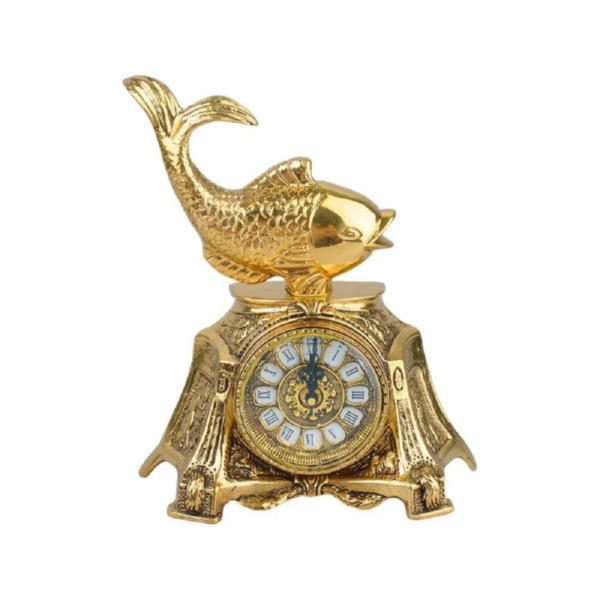 Часы настольные «Три желания»