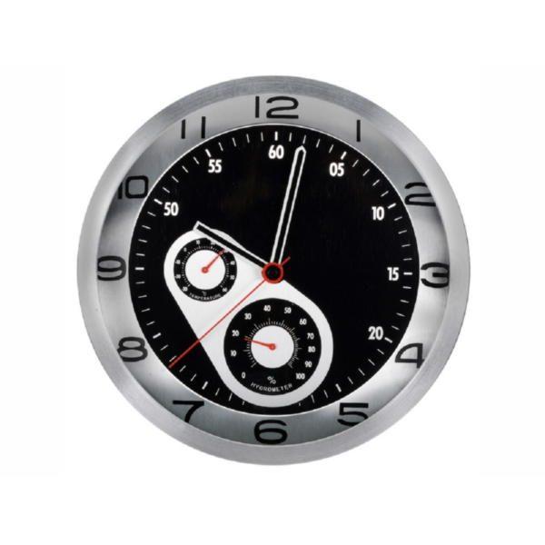 Часы настенные «Астория»