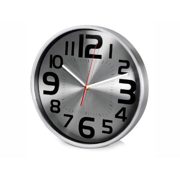 Часы «Токио»