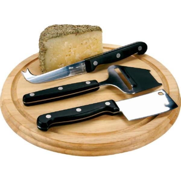 Набор для сыра