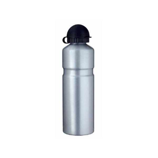 Бутылка «Victoria»