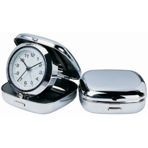 Часы-будильник «Pisa»