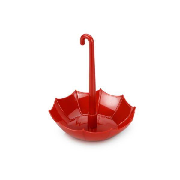 Подставка-ручка под канцелярские принадлежности «Зонтик»