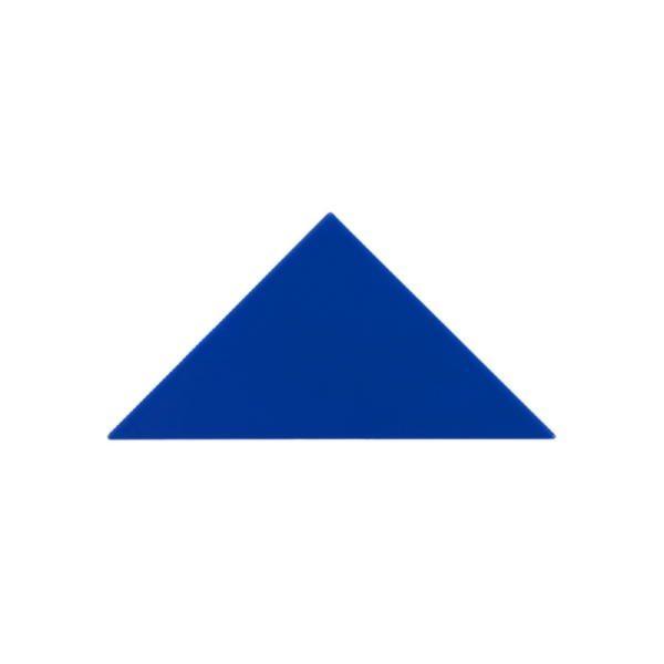 Набор канцелярских принадлежностей «Сияние»