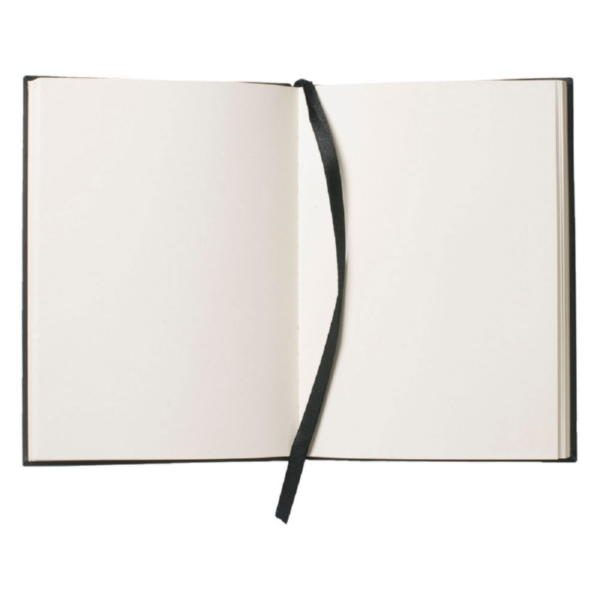 Набор: записная книжка А6, ручка роллер