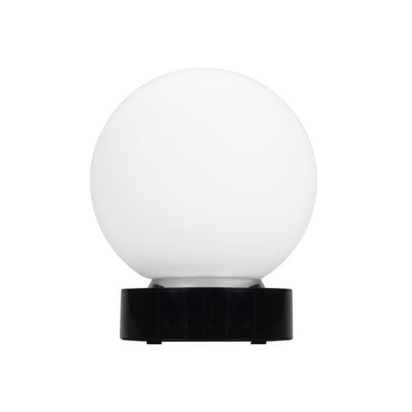 Лампа «В лунном свете»