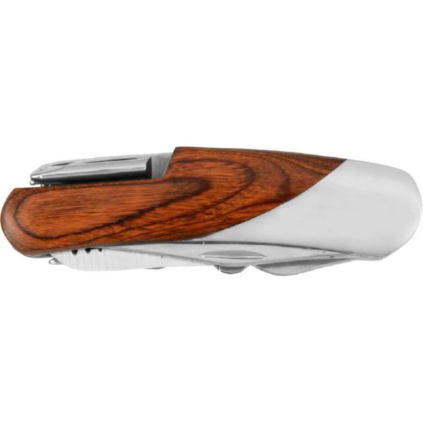 Многофункциональный нож «Vibal»
