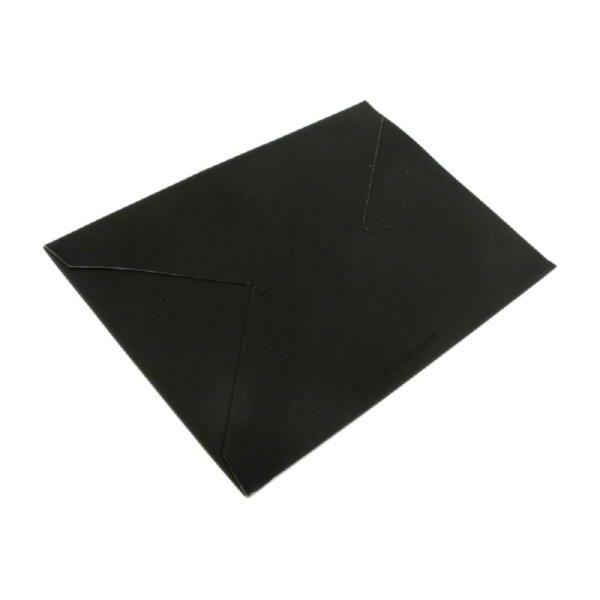 Папка-конверт Folio, А4