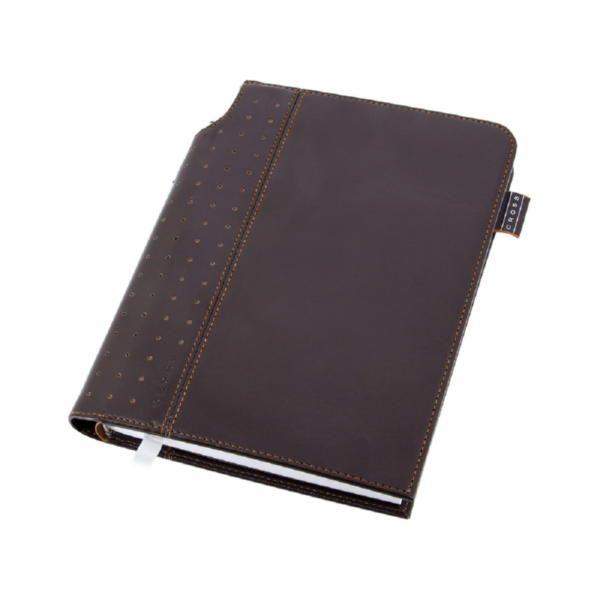 Записная книжка «Journal Signature» А6