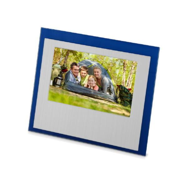 Рамка для фотографии «Баэса»