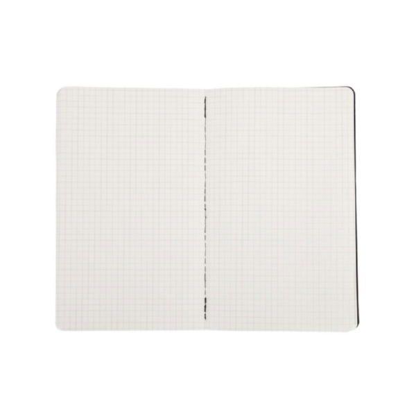 Набор записных книжек А5 Cahier (в клетку)