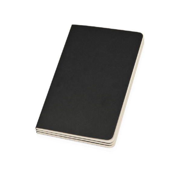 Набор записных книжек А5 Cahier (нелинованный)