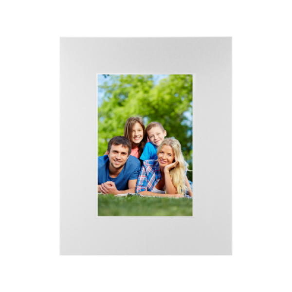 Рамка для фотографии «Севилья»