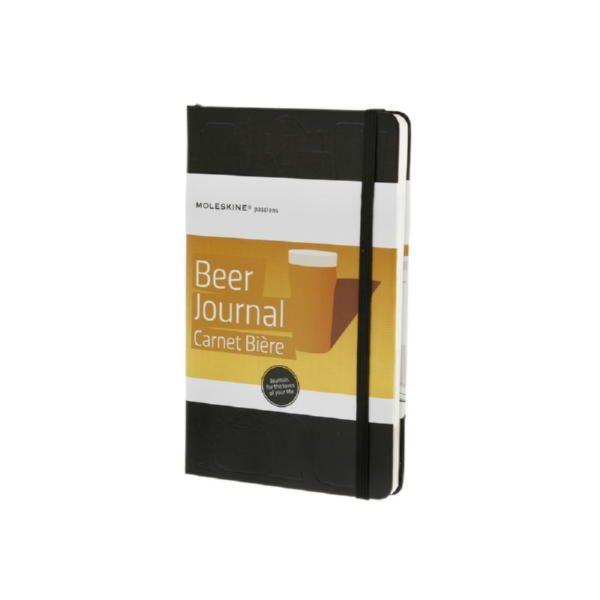 Записная книжка А5 Passion Beer (Пиво)