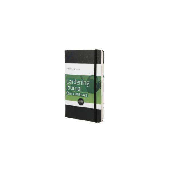 Записная книжка А5 Passion Gardening (Садоводство)
