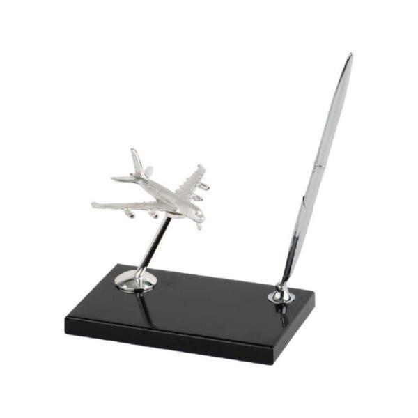 Настольный прибор «Высший пилотаж»