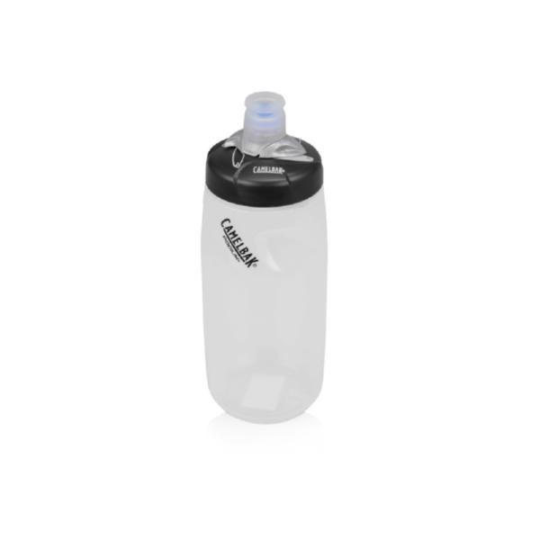 Бутылка «Custom Print Podium» 0,61л