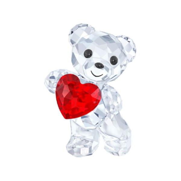 Медведь Kris «Сердце для Вас»