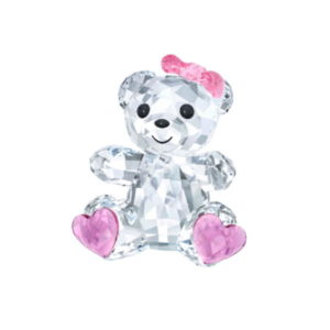 Медведь Kris «Милашка»