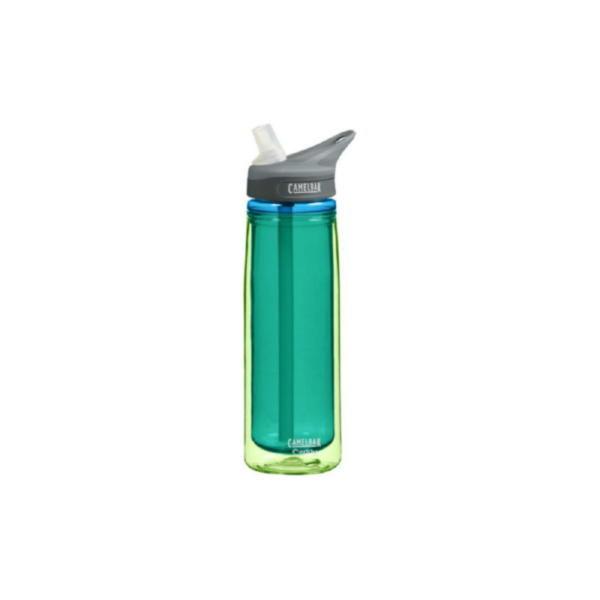 Бутылка «Eddy Insulated» 0,6л