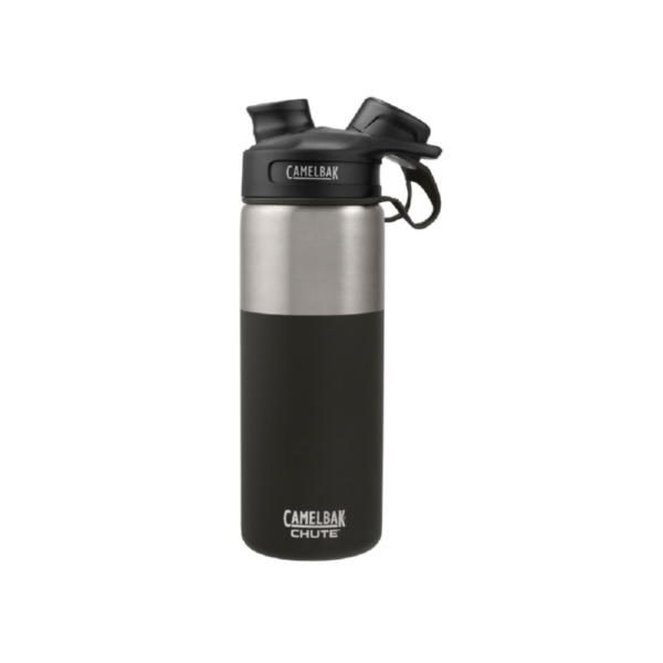 Термос  «Chute Vacuum Insulated Stainless» 0,6л