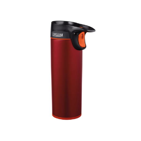 Термостакан «Forge Vacuum Insulated» 0,5л