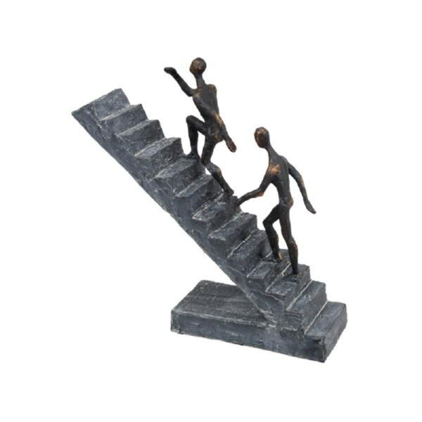 Композиция «Карьерные устремления»