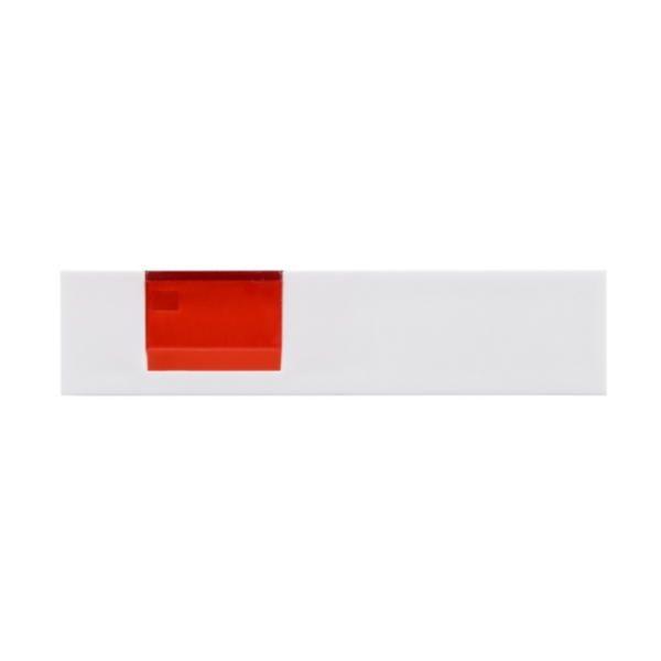 Подставка под ручку и скрепки «Потакет»