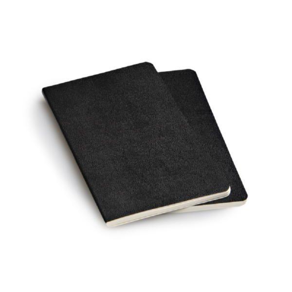 Набор записных книжек А6 Volant (нелинованный)