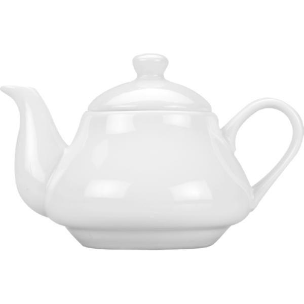 Чайник на 750 мл  «Шапочка»