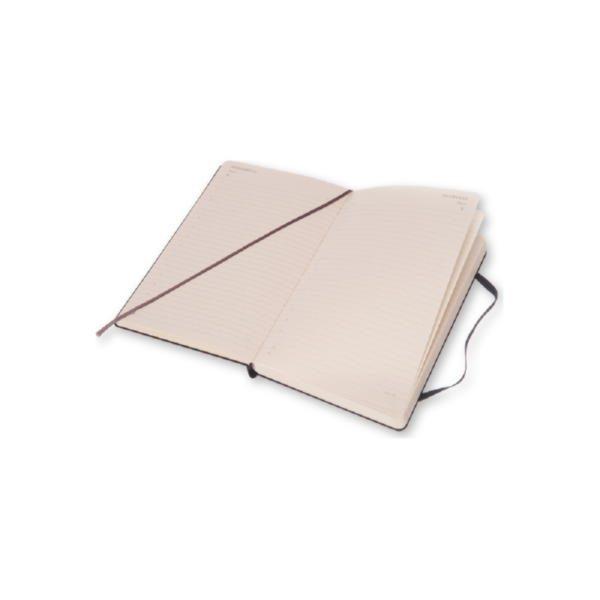 Ежедневник Classic, Pocket