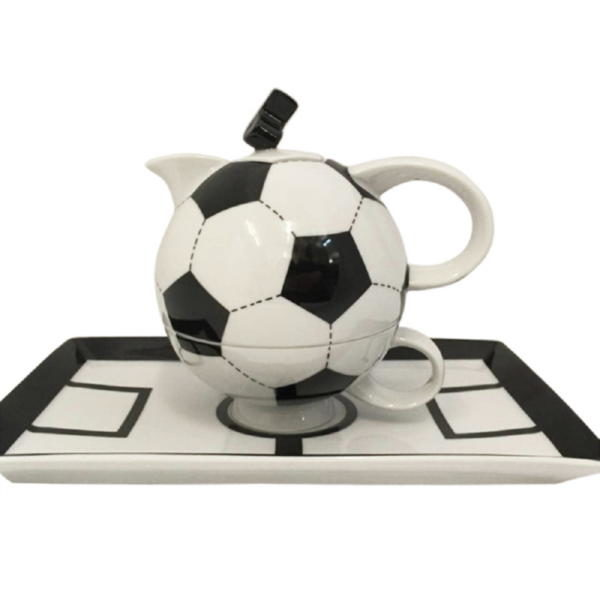 Подарочный набор «Футбол»