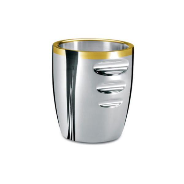 Набор для шампанского «Ла Перле»