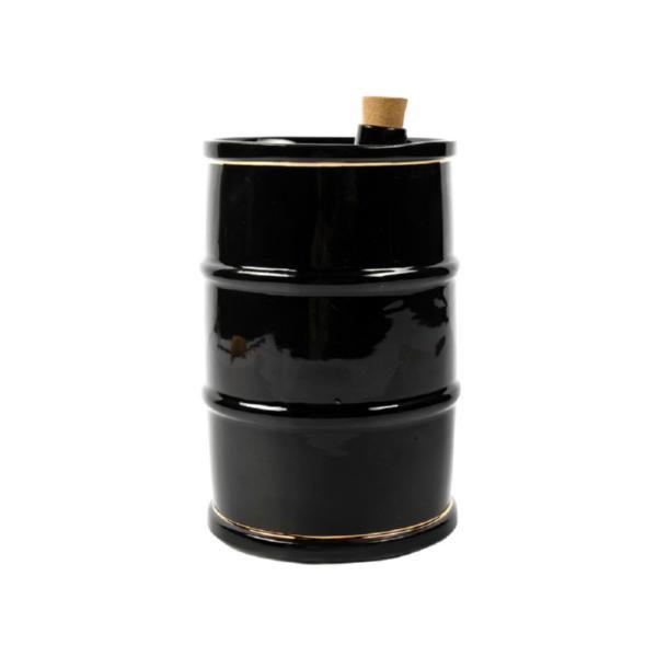 Штоф «Баррель Нефти»