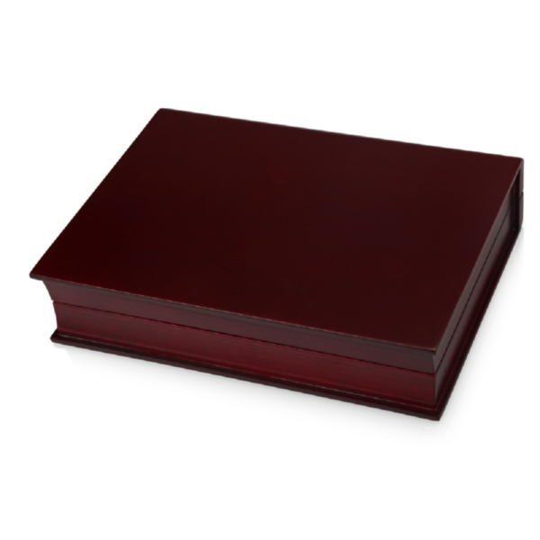 Подарочная коробка «Браун»