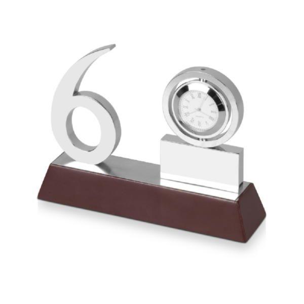 Часы «Юбилей»