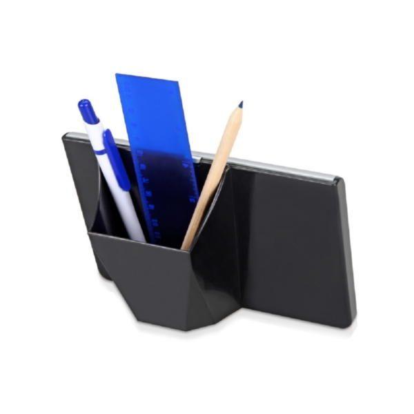 Подставка под ручки «Террент»