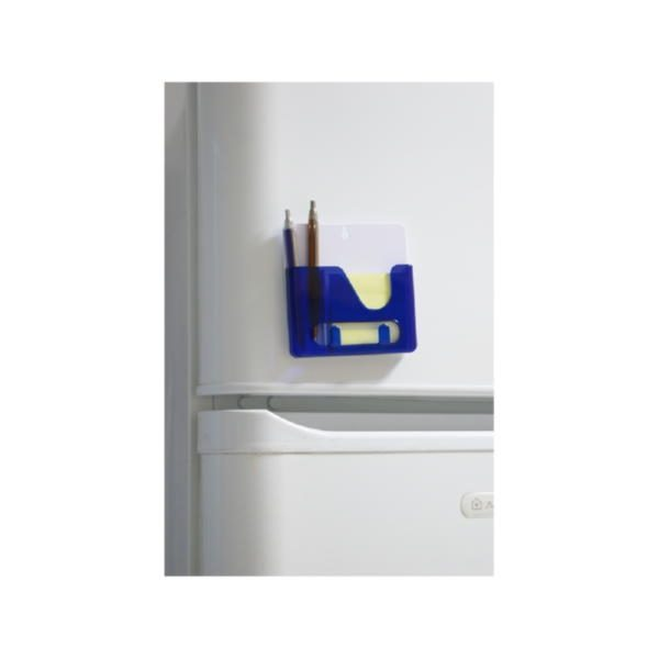 Подставка под ручки  «Навесная»