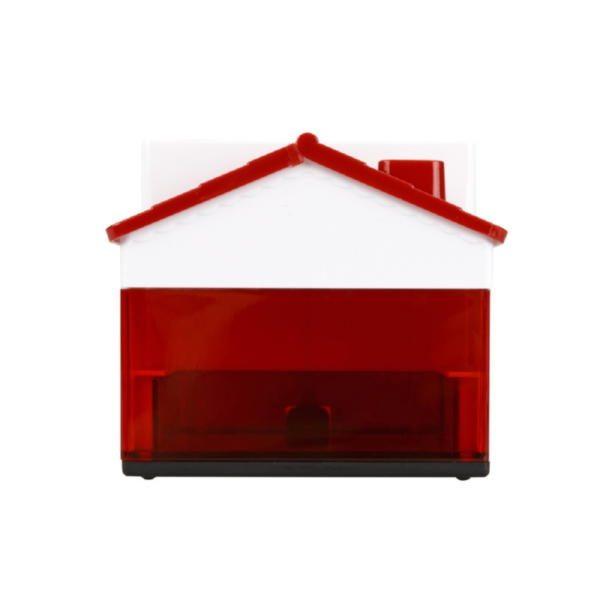 Подставка «Милый домик»