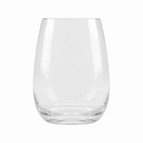 Подарочный набор для вина «Шанди»