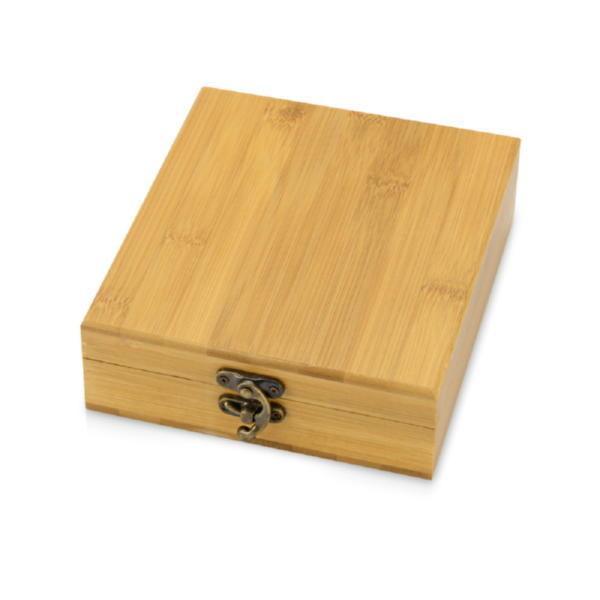 Подарочный набор для вина «Бомонт»