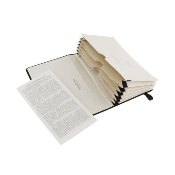 Папка Portfolio, Хsmall