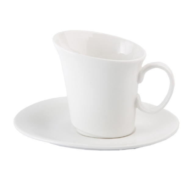 Чайная пара «Лаванья»