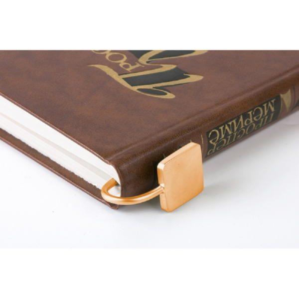 Закладка для книг «Рукопись»