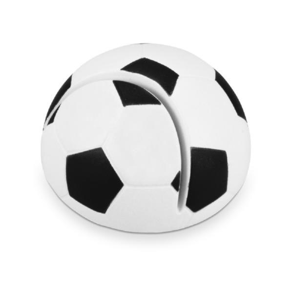 Подставка для визиток «Футбол»