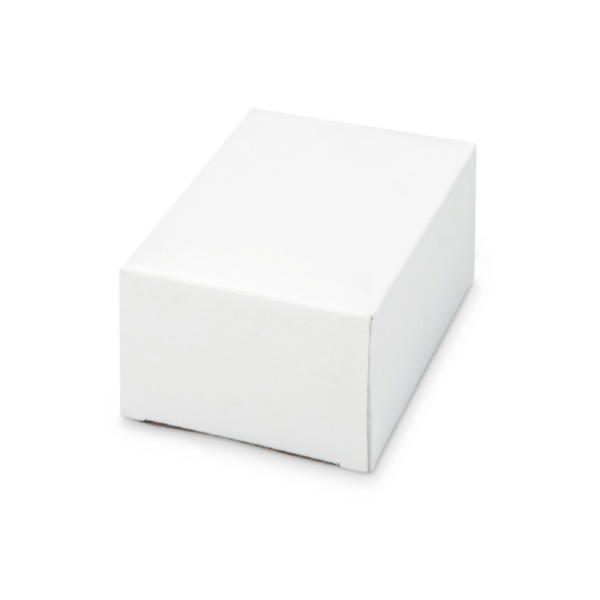 Диспенсер с блоком для записей «Дантист»