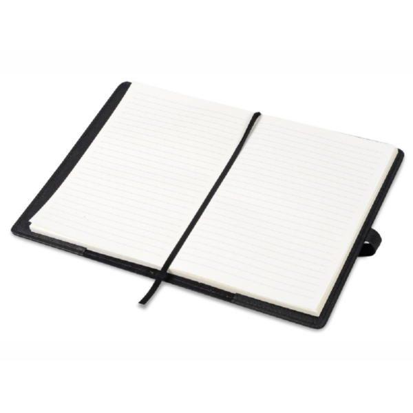 Блокнот А5 «USB Journal»