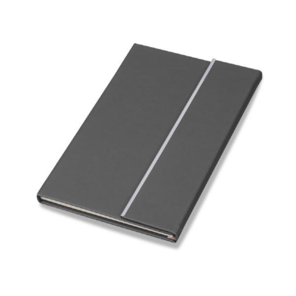 Блокнот А5 «Magnetic»