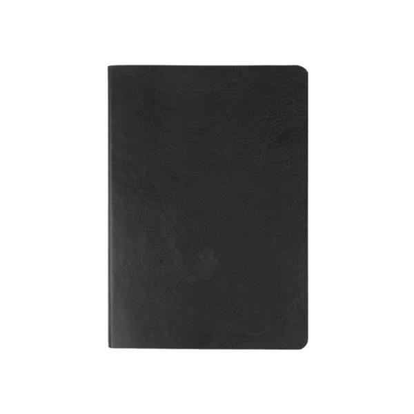 Ежедневник недатированный А5 «Vivid Flex AR»